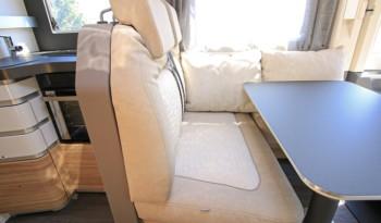 Autocaravana Adria Sonic Plus I 700 SL full