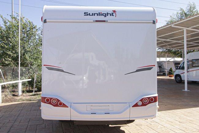 Sunlight T60 full
