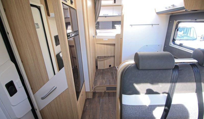 Sunlight T 65 full