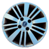 LLantas aluminio Fiat