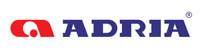 Adria_logo_verticales