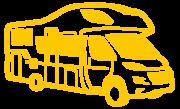 venta de autocaravanas