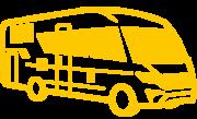 Autocaravana_integral