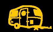 Caravana_segunda_mano