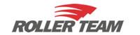 Rollerteam_logo_verticales