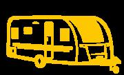 caravana_nueva