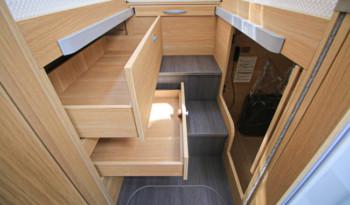 Adria Matrix Plus 670 SL full