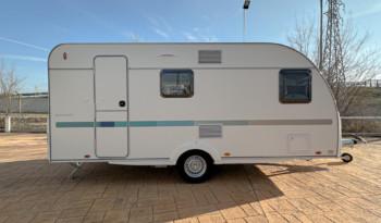 Adria Aviva 472 PK full