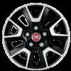 Llantas Fiat