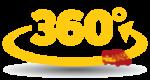 360 camper
