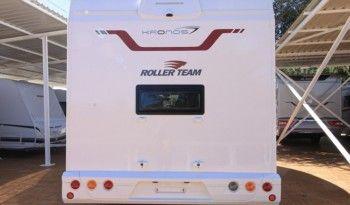 Roller Team Kronos 279 M full