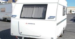 Adria Aviva 442PH