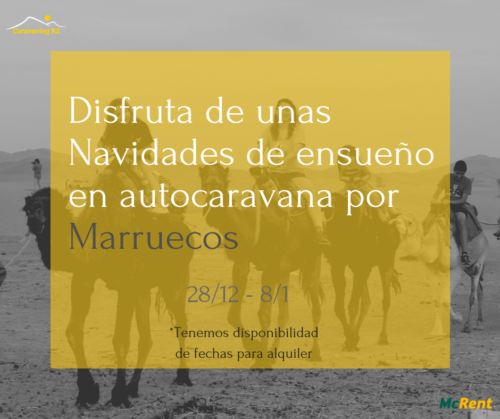 Viaje a Maruecos (2)