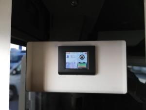 Aumentar batería autocaravana