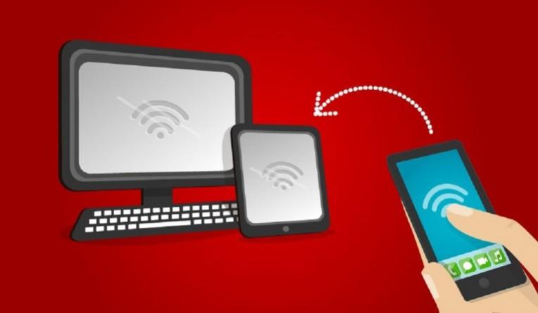 internet para autocaravanas