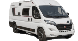 Camper Livingstone 5 Pack Racing