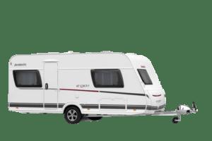 caravanas dethleffs