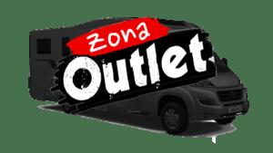 zona outlet cartel