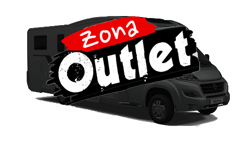 zona outlet cartel