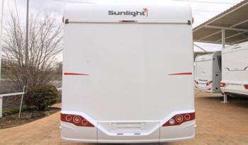 Sunlight V66 full