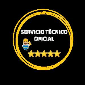 Servicio técnico oficial2