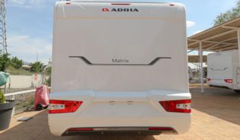 Adria Matrix Axess 670 DL full